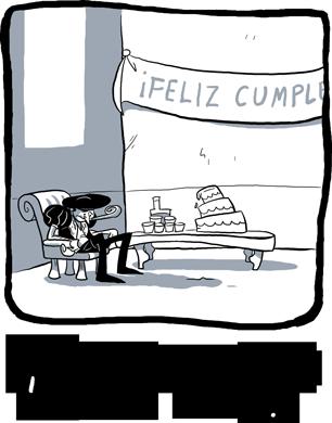 calendarjoke2