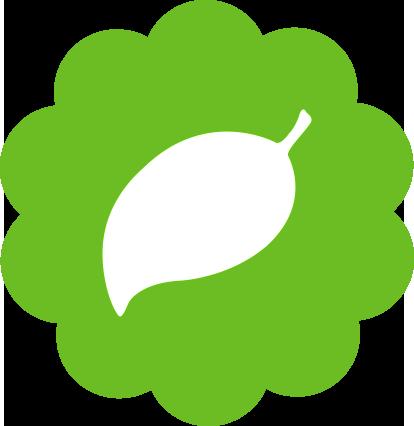 Panic Blog » Coda 2 5 and the Mac App Store