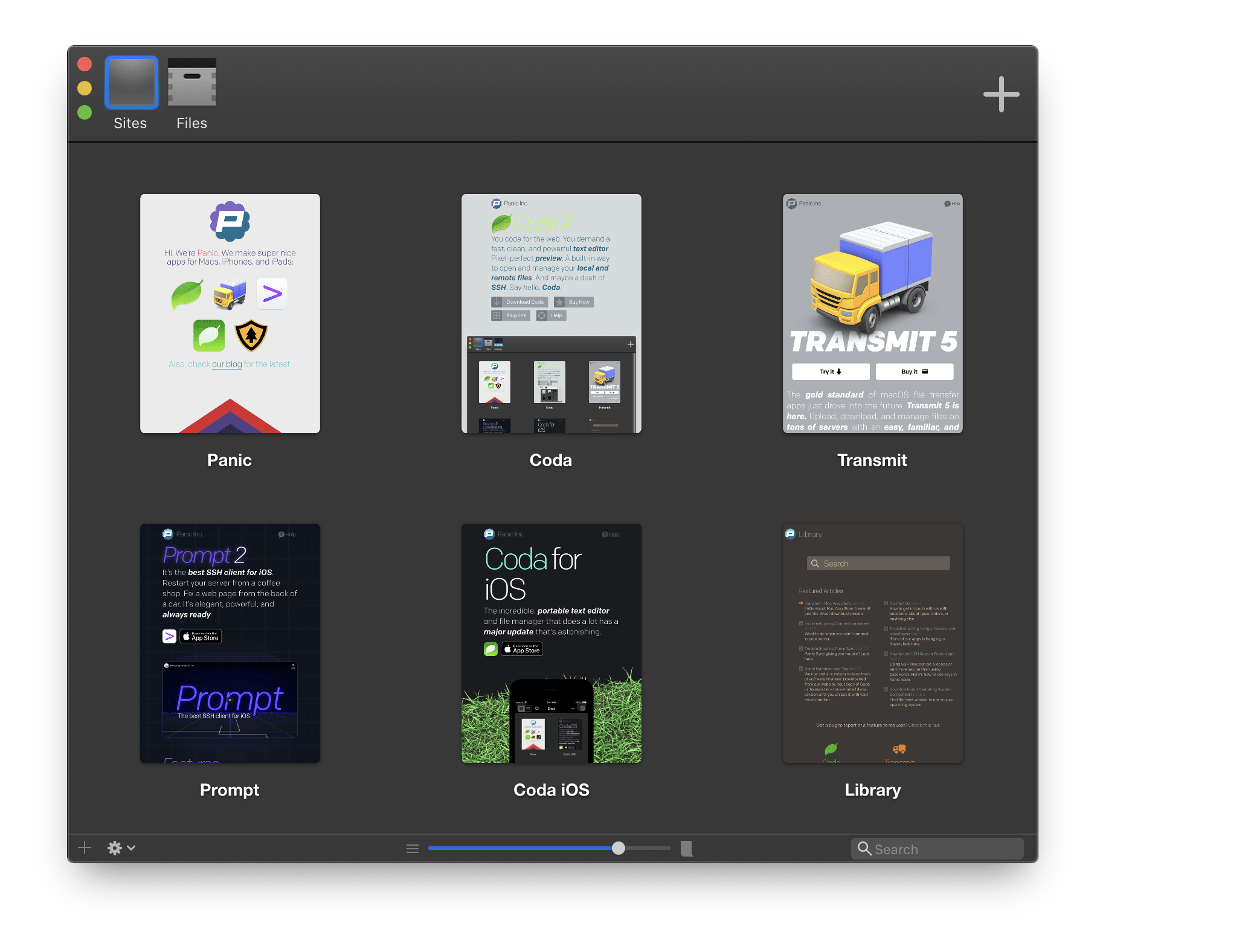 Freeware web design software for mac os x